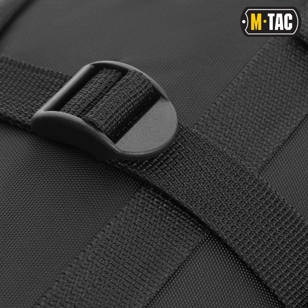 M M-Tac Nylon Military Compression Bag Stuff Sack Travel Camping Hiking Backpacking