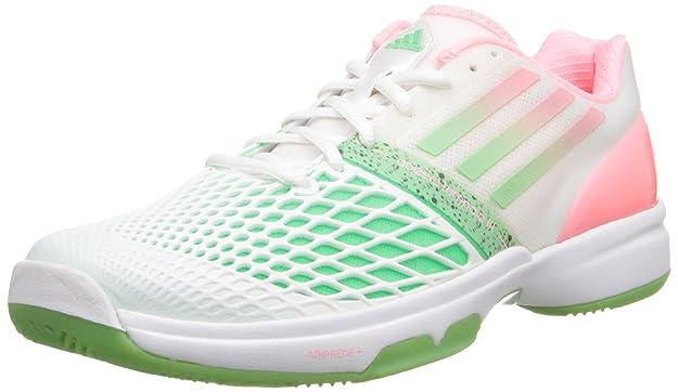 Adidas Performance CC adizero mujeres tempaia III