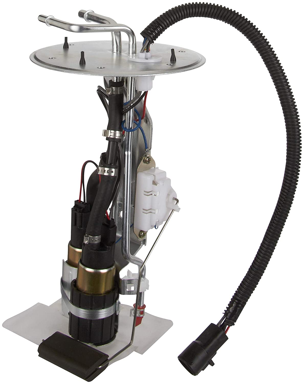 Spectra Premium SP2090H Fuel Pump Assembly