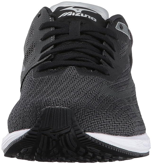 Mizuno Running Men's Wave Sonic Running-Shoes: Amazon.co.uk: Shoes & Bags