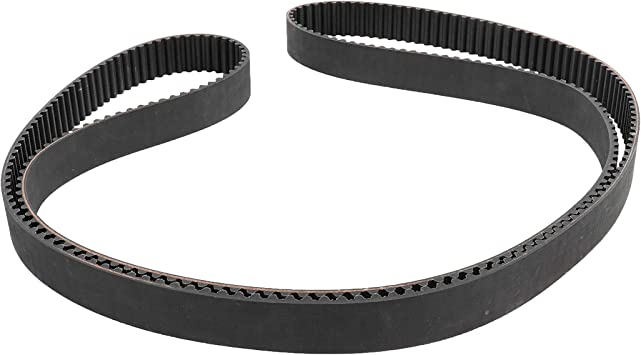SCITOO Engine Timing Belt Kit Fits 2002-2006 for Audi A4// A4 Quattro A6// A6 Quattro 3.0L
