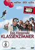 Das fliegende Klassenzimmer [DVD]