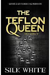 The Teflon Queen 6 Kindle Edition