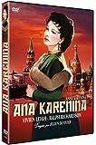 Ana Karenina (1948) [DVD]