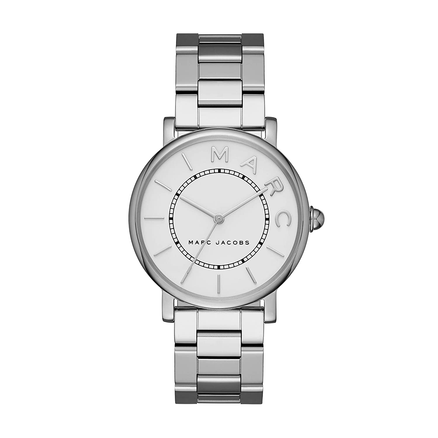 be706604d3f Marc Jacobs MJ3521 Ladies Classic Watch  Amazon.co.uk  Watches