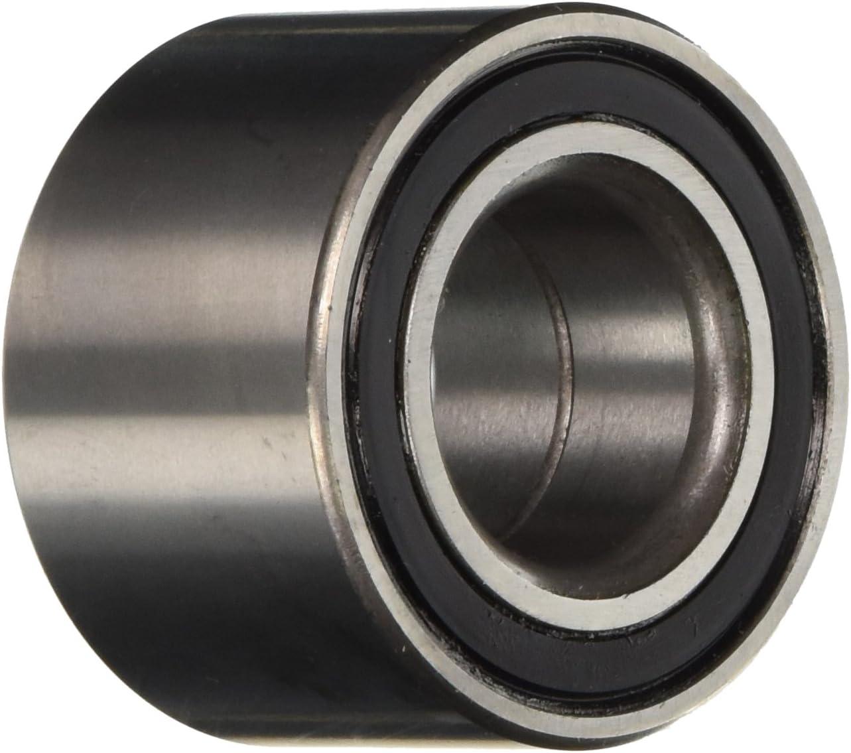 Pivot Works PWRWK-C01-000 Rear Wheel Bearing Kit