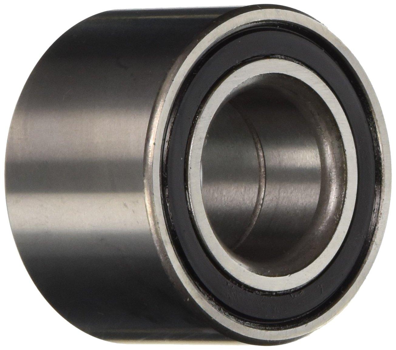 Pivot Works PWFWK-C01-000 Front Wheel Bearing Kit