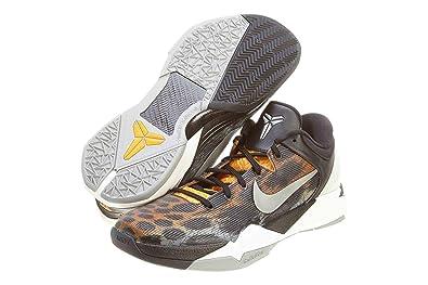 promo code f3895 6f36b Nike Zoom Kobe Vii Style  488371-800 Size  8.5