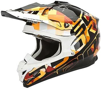Scorpion Fodera Interna per Casco Moto Vx-15 Evo Air Imbottitura Casco