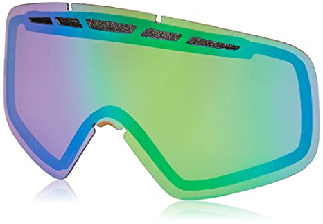 63ef2da7149a Amazon.com   Bolle 50566 Replacement Lenses Nova II Sunglasses ...