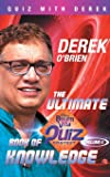The Ultimate Bournvita Quiz Contest Book of Knowledge - Vol. 4