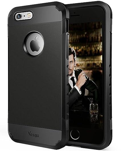 amazon com iphone 6s plus case iphone 6 plus case protective cover