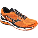 Mizuno Wave Ultima 8