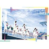 6th YEAR BIRTHDAY LIVE Day3 (Blu-ray) (特典なし)