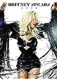 Britney Spears 2018 Calendar