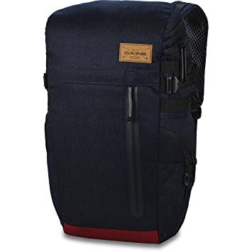 Amazon.com : Dakine Apollo Backpack : Sports & Outdoors