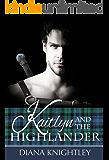 Kaitlyn and the Highlander