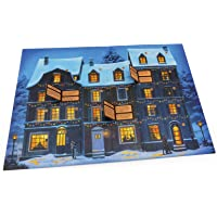 The Advent Calendar for Couples - The Original - A Romantic December with Your Partner