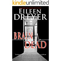 Brain Dead: Medical Thriller