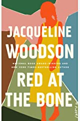 Red at the Bone: A Novel Hardcover