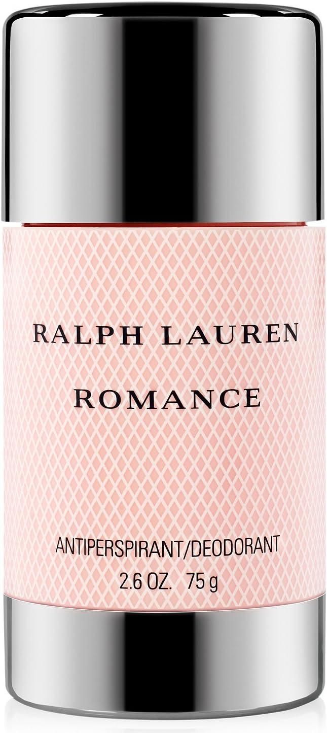 Ralph Lauren Romance Antiperspirant Deodorant Stick