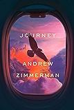 Journey: A Spiritual Novel