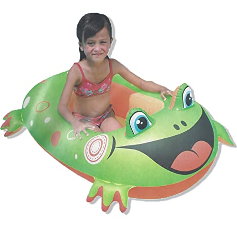 JUEGO INFLABLE JARDÍN HOLIDAY BEACH AGUA PISCINA INFLABLE ...