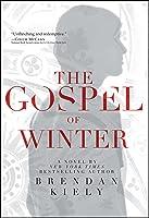 The Gospel Of Winter (English