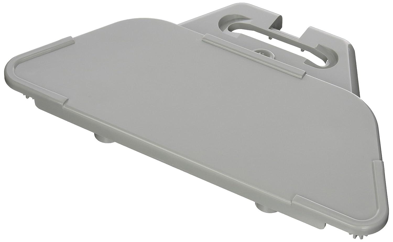Hayward RCX13200 Cubierta lateral para el control de calidad Tigershark rob/ótica piscina Cleaner