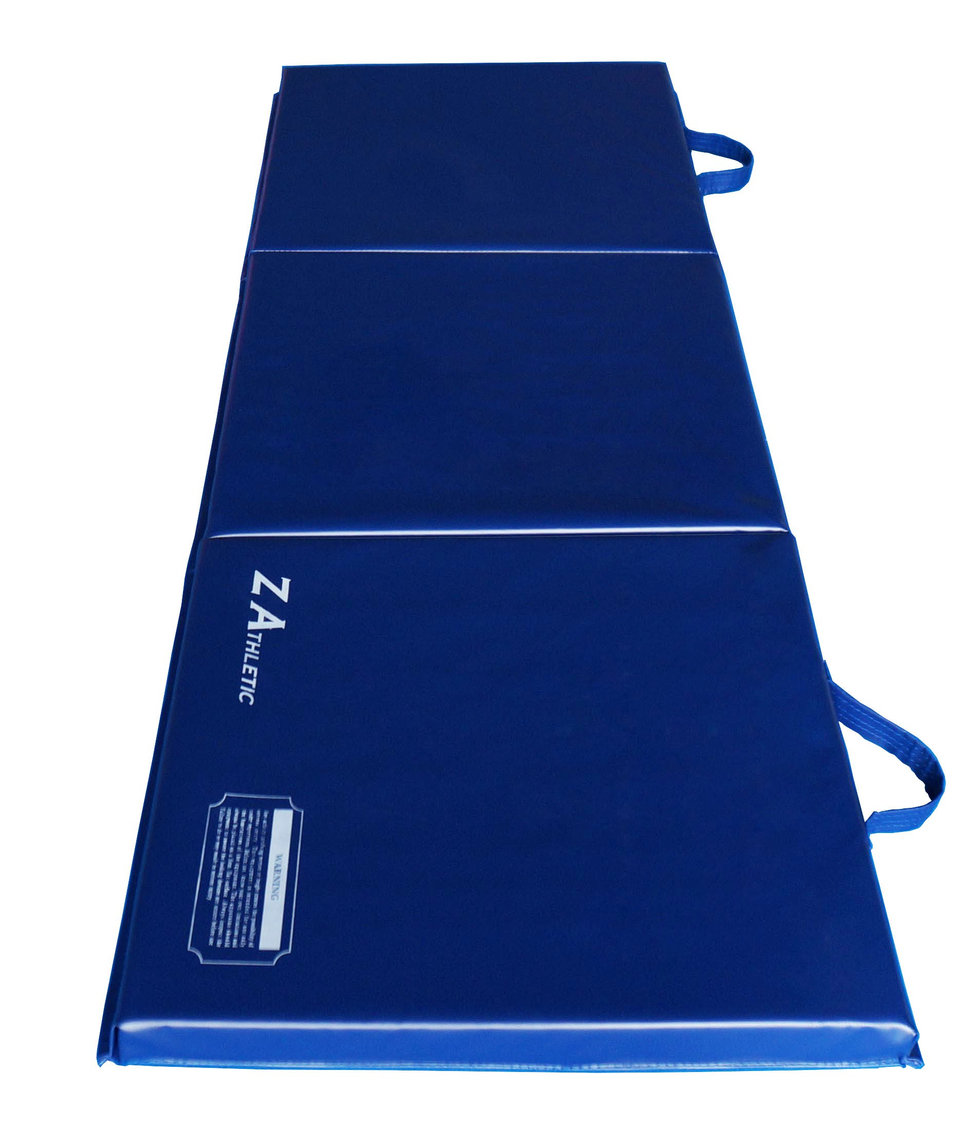 Best Rated In Gymnastics Exercise Mats & Helpful Customer