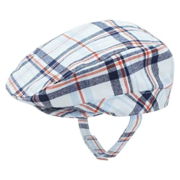 4e01901b99813 Keepersheep Baby Boys Newsboy Cap