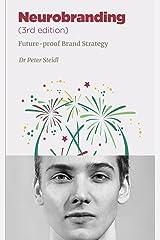Neurobranding (NMSBA Book 6) Kindle Edition
