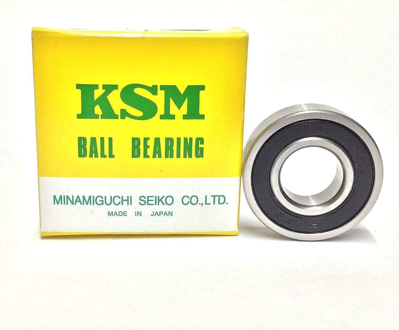 230.9 mm OD Lovejoy 69790443558 HERCUFLEX FX Series 43558 FX 4.5E Steel Rigid Hub 18 mm x 4.4 mm Keyway 65 mm Bore Length Through Bore 134.9 mm