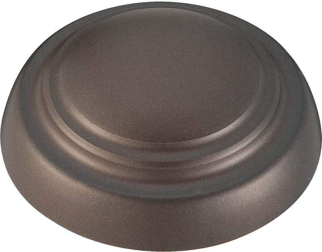 Minka-Aire DR524-ORB, 24'' Downrod, Oil-Rubbed Bronze