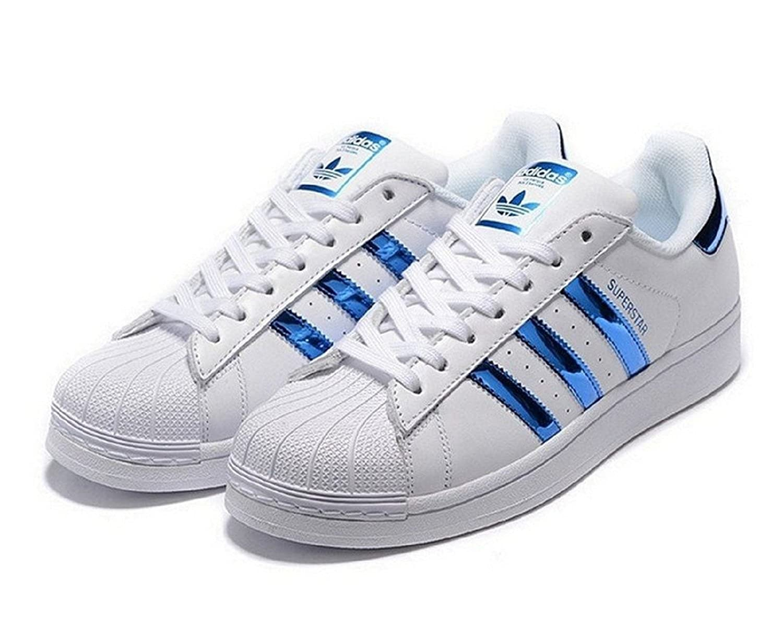 superstar adidas size 6