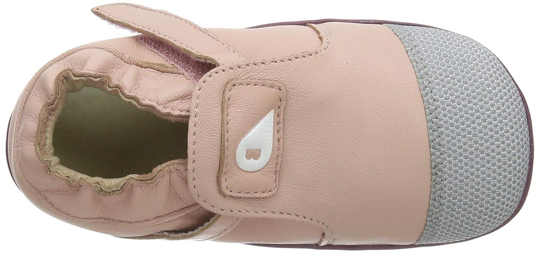 low price discount sale best wholesaler Bobux Xplorer Arctic, Sneakers Basses Fille