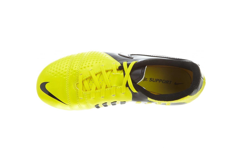 Nike Junior Total 90 Shoot III Scarpini Da Calcio Per Campi
