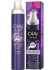 Olay, Crema diurna facial (efecto lifting, piel madura) - 50 ml.