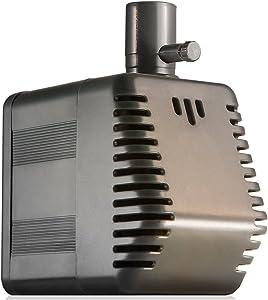 Rio Plus 600 Aqua Pump - 200 GPH
