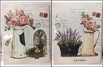Stampe Da Cucina : Stampe cucina. top gallery of emejing disegni cucina da stampare
