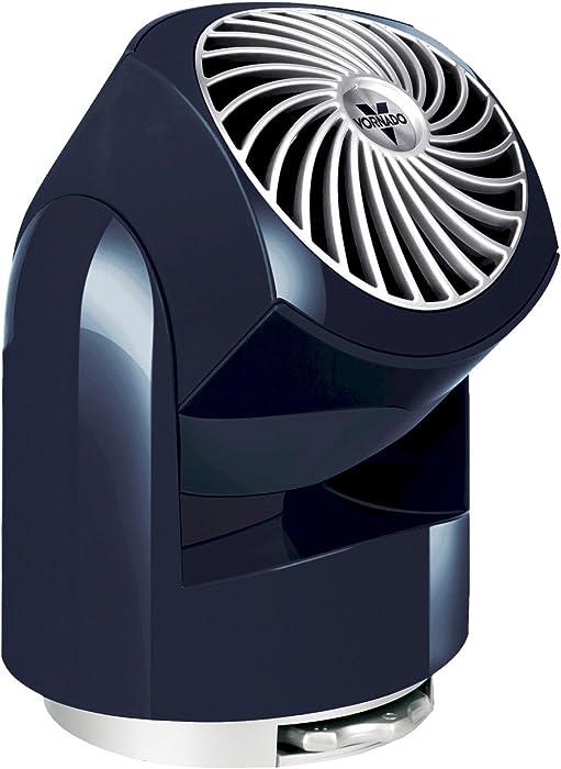 Top 9 Vornado Fan Desktop