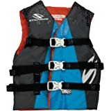 Stearns Youth Extra Long Watersports Vest
