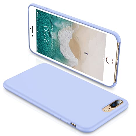 torras iphone 8 plus case