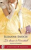 Leçons d'amour (Tome 1) - La dame à l'éventail
