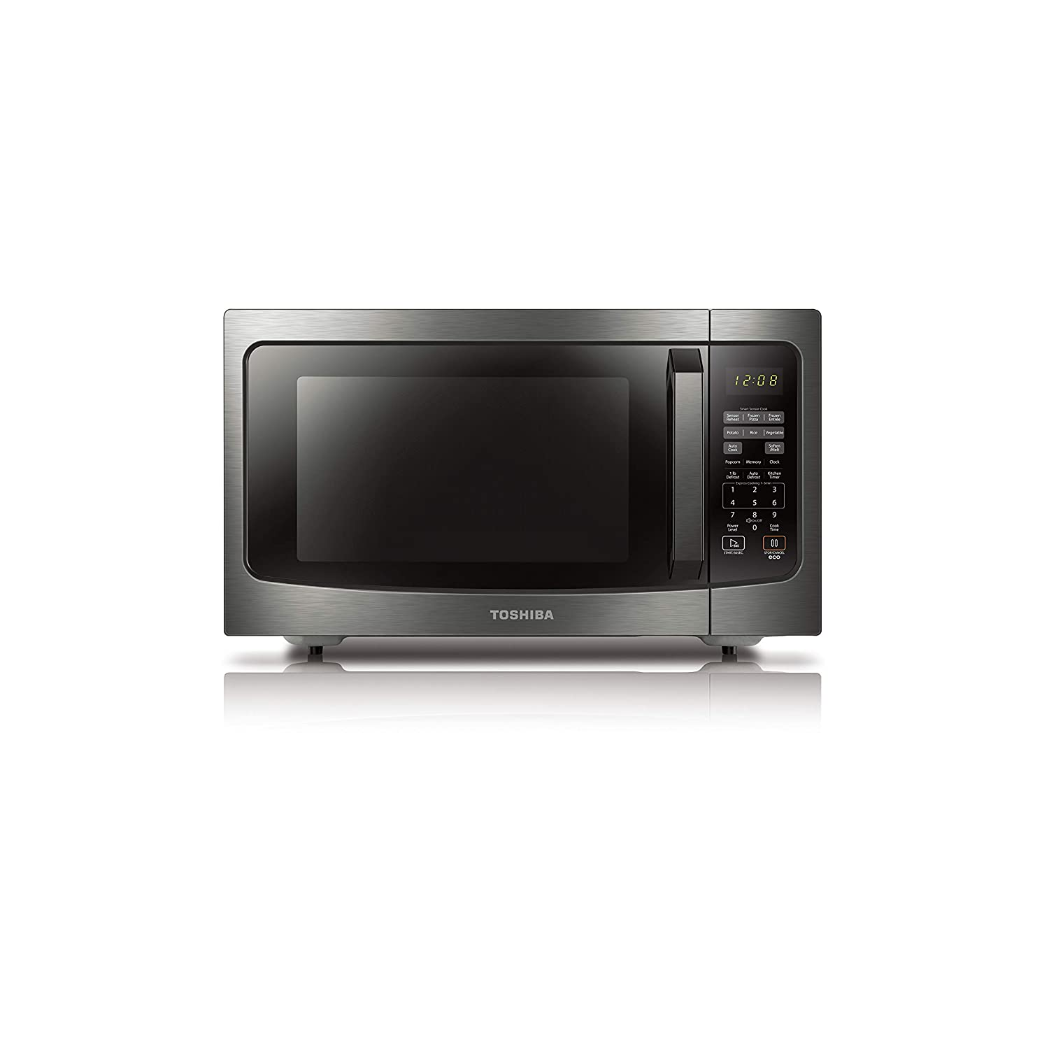 20 Best Breville Smart Oven Pro Cooking Oven Function