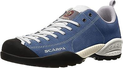 amazon.it scarpa mojito