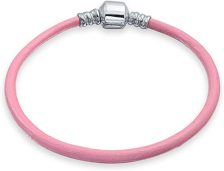 Daughter in Law Heart Rhinestone Bride Gift Dangle Charm for European Bracelets
