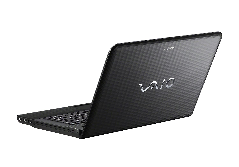 Amazon.com: Sony VAIO VPCEG33FX/B 14-Inch Laptop (Black): Computers & Accessories