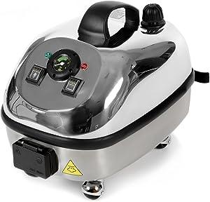 Daimer Steamer KleenJet Pro Plus 200S