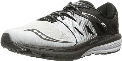 Saucony S20332-1, Zapatillas de Running para Hombre: Amazon.es ...
